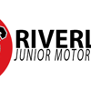 Riverland Junior Motorcycle Club